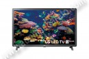 TV LED 32  LG 32LK610BPLB HD Ready SmartTV WiFi