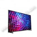 LED 32  Philips 32PFS5803 FULL HD SMART TV