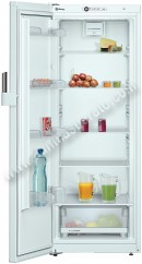 Frigorifico 1 puerta Balay 3FC1300B Blanco 161cm A