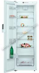 Frigorifico 1 puerta Balay 3FC1502B Blanco 176cm A