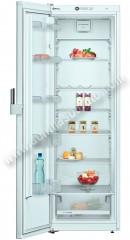 Frigorifico 1 puerta Balay 3FC1601B Blanco 186cm A
