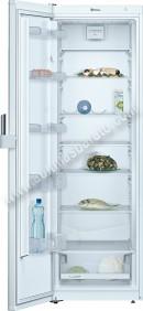Frigorifico 1 puerta Balay 3FC1603B Blanco 186cm A
