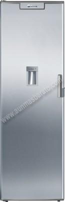 Frigorifico 1 puerta Balay 3FC1652L Mate 186cm A