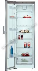 Frigorifico 1 puerta Balay 3FC1661P Inox 186cm A