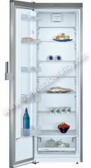 Frigorifico 1 puerta Balay 3FC1663P Inox 186cm A