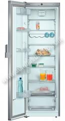Frigorifico 1 puerta Balay 3FC1667P Inox 186cm A