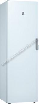 Frigorifico 1 puerta Balay 3FCC647WE Blanco186cm A