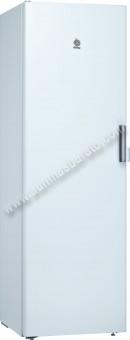 Frigorifico 1 puerta Balay 3FCE642WE Blanco186cm A
