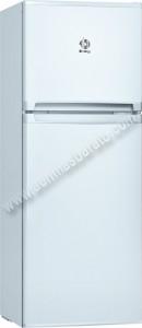 Frigorifico 2 puertas Balay 3FS2302WI Blanco 161cm A