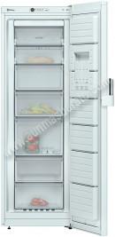 Congelador vertical Balay 3GF8502B NoFrost Blanco 176cm A