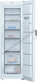Congelador vertical Balay 3GF8603B NoFrost Blanco 186cm A