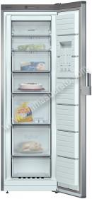 Congelador vertical Balay 3GF8651L NoFrost Mate 186cm A