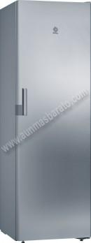 Congelador vertical Balay 3GFB642ME NoFrost Mate 186cm A