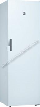 Congelador vertical Balay 3GFB642WE NoFrost Blanco 186cm A