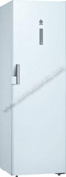 Congelador vertical Balay 3GFB643WE NoFrost Blanco 186cm A
