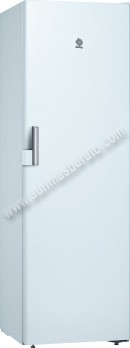 Congelador vertical Balay 3GFB647WE NoFrost Blanco 186cm A