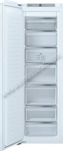 Congelador vertical Integrable Balay 3GI7047F NoFrost 177cm A