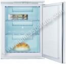 3gib3120 congelador balay 3gib3120