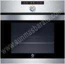Horno Multifuncion Pirolitico Balay 3HB557XM Acero inoxidable