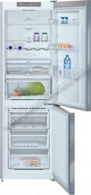 Frigorifico combi Balay 3KF6662XI NoFrost Inox antihuellas 186cm A
