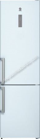 Frigorifico combi Balay 3KF6825WE NoFrost Blanco 203cm A