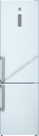 Frigorifico combi Balay 3KF6826WE NoFrost Blanco 203cm A