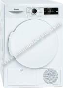 Secadora Balay 3SC185B 8Kg Blanca