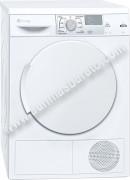 Secadora de condensacion Balay 3SC871B 7kg Blanca
