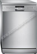 Lavavajillas Balay 3VS885IA Inox 14 servicios 60cm A