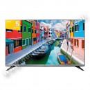 TV LED 43   LG 43LF540V FULL HD