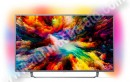 LED 43  Philips 43PUS7303 4K SMART TV WIFI AMBILIGHT