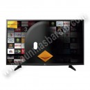 TV LED 49   LG 49LH590V FULL HD SMART TV