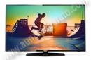 TV Smart LED 50  Philips 50PUS6162 4K Ultraplano