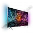 LED 55  Philips 55PUS6401 4K SMART TV WIFI