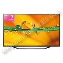 TV LED 60  LG 60UF770V HD 4K SMART TV