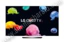 TV OLED 65  LG 65B6V OLED UHD SMART TV