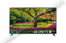 TV LED 65  LG 65UK6300PLB 4K UltraHD SmartTV WiFi