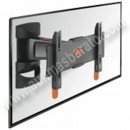 Soporte de pared Vogels BASE25S para TV de 19  a 40