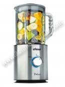 Batidora de vaso ufesa BS4798 800W