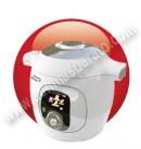 Robot de cocina Moulinex CE701010 Cookeo