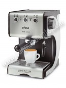 Cafetera espresso Ufesa CE7141 de bomba 1050W