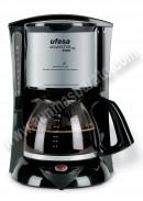 Cafetera de goteo Ufesa CG7232 10 tazas 800W