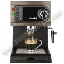 Cafetera espresso Minimoka CM1622 1050W