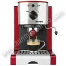 Cafetera espresso Minimoka CM1637 1350W