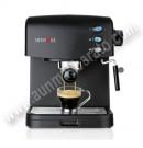 Cafetera espresso Minimoka CM1695 1050W NEGRO