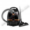 Aspirador Polti Forzaspira CS200 con filtro lavable E12