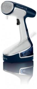 Vaporizador de mano Rowenta DR8095D1 Blanco y azul marino