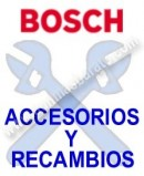 Kit primera instalacion bosch DSZ5100