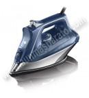 Plancha Rowenta DW8215D1 Freemove 2900W Azul