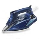 Plancha Rownta DW9240D1 Azul oscuro